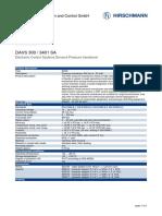 sensores-presion-davs.pdf