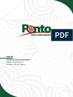 aula0_APU_PF_100308 (1).pdf