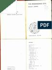 Argan_RenaissanceCity.pdf