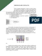 28137560-RESISTENCIA-DE-CONTACTO.doc