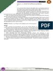 DIGEESTED-PAJUYO-VS-CA.docx