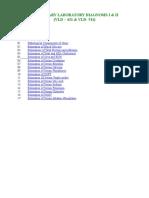 VLD_421_511_bio_chem