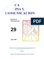 mtc. n 29.pdf