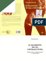 Roszak-Theodore-El-nacimiento-de-una-contracultura-Reflexiones-sobre-la-sociedad-tecnocratica-y-su-oposicion-juvenil-pdf.pdf