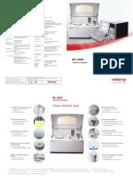 BS-200E(201307).pdf