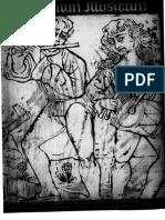 97672977 Historia de La Musica en 180 Ejemplos 1º Parte