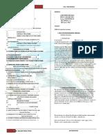 RESUMEN-EJECUTIVO-PRESAS-Y-ESTRUCTURAS-HIDRAULICAS.ingles.pdf
