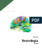 Manual de Neurología UMSNH.pdf
