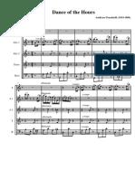 PonchielliHourDance SAATB.pdf