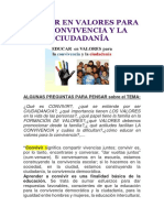 EDUCAR EN VALORES PARA LA CONVIVENCIA Y LA CIUDADANÍA.docx