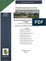PROPUESTA URBANA LA VICTORIA.docx