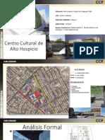 casos analogos centro cultural.pptx