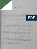 Froebel_Revista Do Jardim de Infância - 1897 - 2