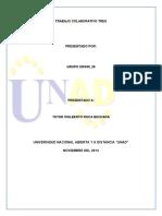 TRABAJO COLB 3 MATERIALES INDUSTRIALES.docx