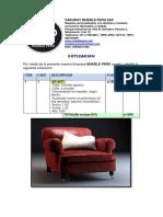 BT-9877.pdf