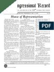 Congressional India2
