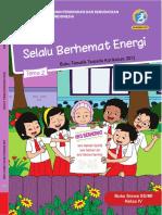 BS TEMA 2.pdf