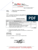 Detectore de HUMO UL.doc
