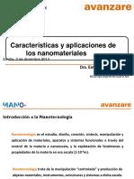 Caracteristicas y aplicaciones nanomateriales v.docx