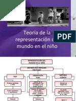 Representacion del mundo en el niño.pdf