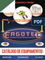 ERGOTEC+2013