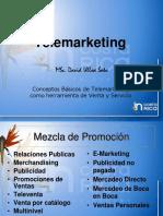 telemercadeo-como-herramienta-de-ventas.pdf