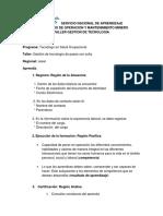 gestion de tecnologia de paseo con sofia - 2.docx