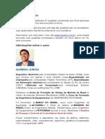 ITIL - Questões Comentadas