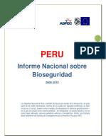 informe final narrativo peru.pdf