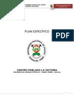 plan especifico la victoria ULTIM.docx