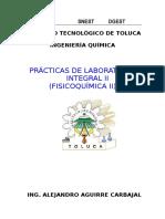 MANUAL DE PRACTICAS_LABORATORIO INTEGRAL_II.doc