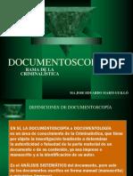 1436379024JoseMartiBAJA.pdf