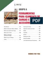 GRUPO+A+-+FERRAMENTAS+PARA+ICAMENTO