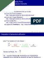ElementsFinis_Laure.pdf