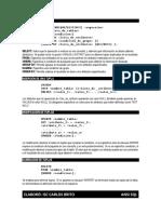 ANSI_SQL.pdf