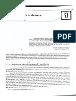 Livro Modelagem Instrumentos Estatica Dinamica