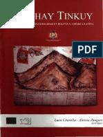 salud e interculturalidad en Bolivia y America Latina (1).pdf