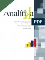 Un modelo matematico para esquemaz piramidales tipo Ponzi.pdf