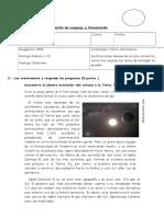 Prueba de Textos informativos 6.doc