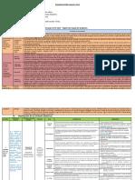 planificaciòn anual 2015 mod1.docx