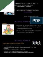 2_ Clase HC - UAP