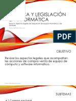 tema 4 PLI LATIO.pdf