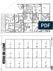 Restas-sin-llevar-001.pdf