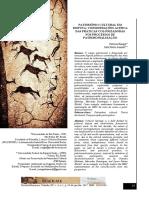 artigo.memorare.pdf