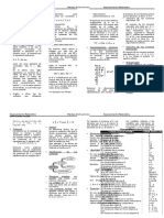 raz matematico UNPRG.doc