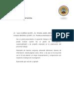 270617092-Tecnica-de-Replecion-y-corrosion-de-pulmones-de-oveja.docx