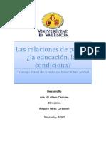 las relaciones de  parejas la educacion las condiciona.pdf