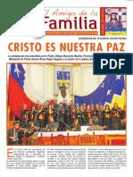 EL AMIGO DE LA FAMILIA 24 septiembre 2017.pdf