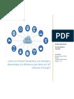 Qué Es Cloud Computing (1)