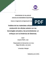 tesis perovskita.pdf